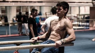 TOP 15 Hardest IMPOSSIBLE DIPS In Street Workout