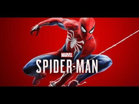 Spider-Man - CTNS: Episode 1: The Heist - Screwball EMP Challenges: Hell's Kitchen