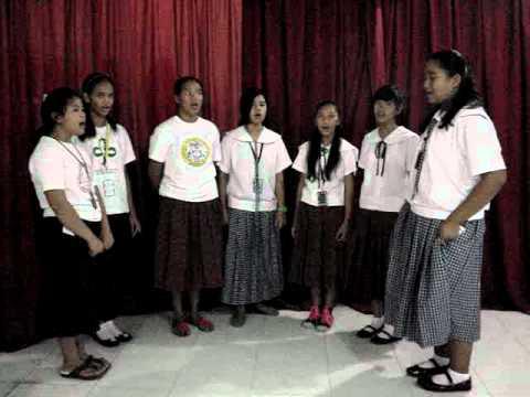 manang biday (alto)