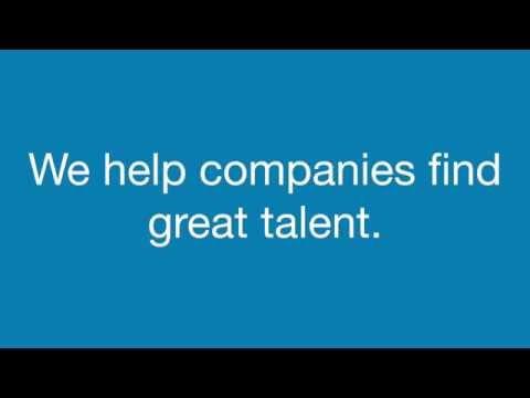 Recruitics - Recruitment Analytics and Programmatic Advertising for Jobs