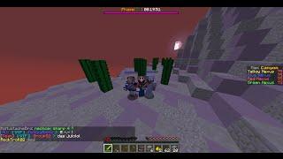 |Minecraft| Annihilation Strenght rush #12  w/ MillyCz, _Wenny_ :3