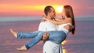 Как достичь гармонии в супуружеских отношениях(http://idaluch.ru/webinar4/ Как сохранить страсть в отношениях на долгие годы? Простые женские практики помогут вам..., 2016-04-13T17:18:53.000Z)