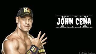 🎼John Cena Theme Song  Ringtone | John Cena Entry| John Cena Entry by the mobile ringtone