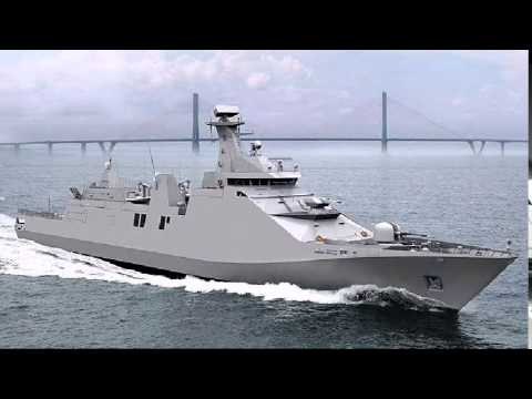 VN-AUSTRALIA'S DEFENSE DEPARTMENT TO BUILD OFFSHORE PATROL VESSELS IN VIETNAM