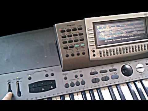 Sacramento Craigslist Musical Instruments