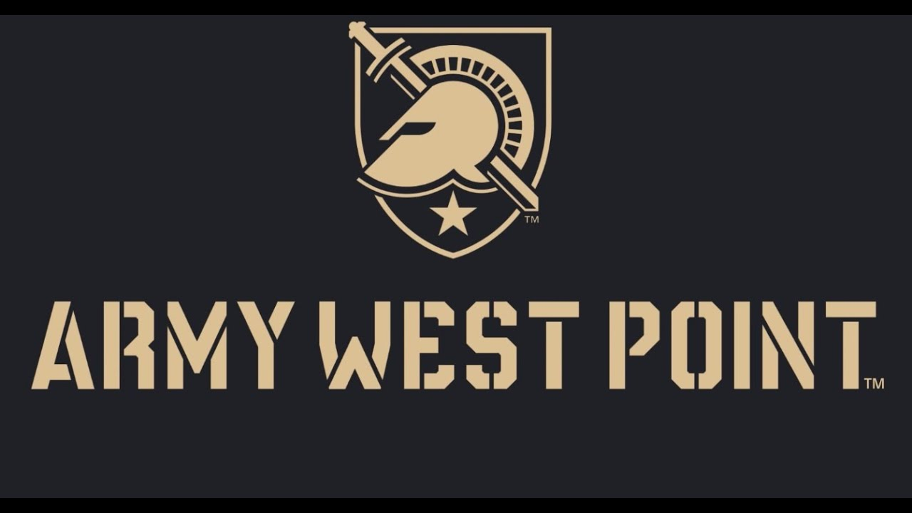 Elements of Design - Army West Point Primary Identity ...