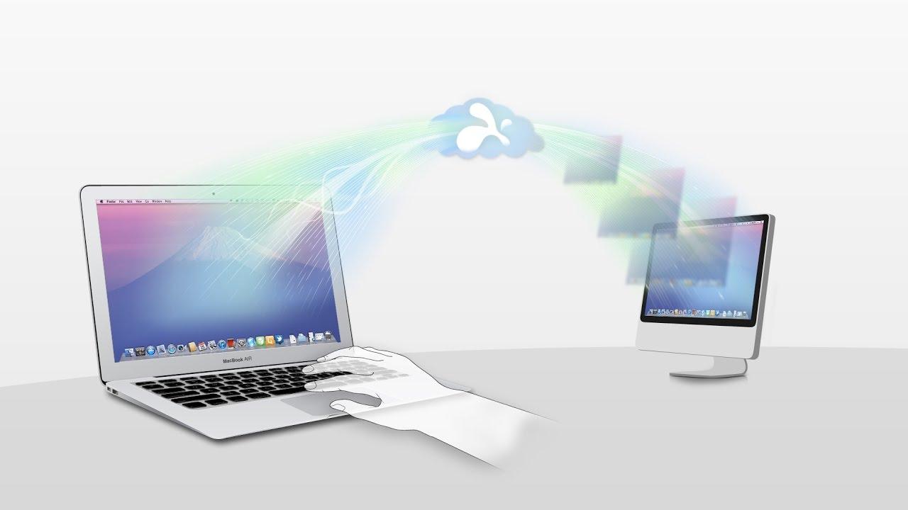 Cách kích hoạt và sử dụng Remote Desktop trên Windows 10