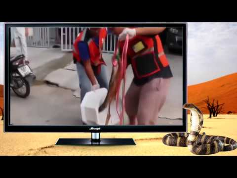 Xukru Порно 2017 онлайн видео