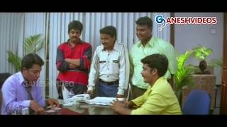 Wife Movie Parts 7/14 - Sivaji, sridevi - Ganesh Videos