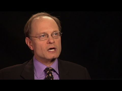David Hyde Pierce discusses Alzheimer's