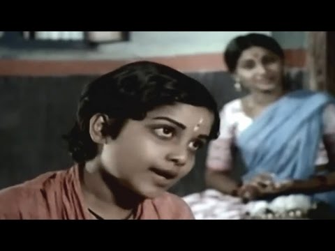 Sankarabharanam Movie || Broche varevaru ra Video Song || Bhargavi, Chandra Mohan