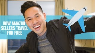 MUST DO PPC Credit Card Trick | TRAVEL FOR FREE! | 3x Bonus Points