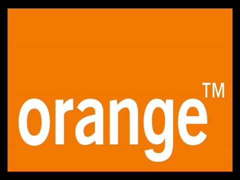 Orange Song Remix