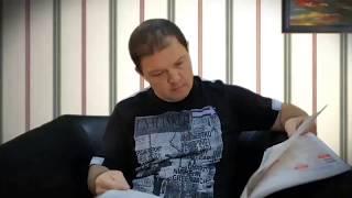 FRANCE LINE НАТЯЖНЫЕ ПОТОЛКИ ФРАНС ЛАЙН