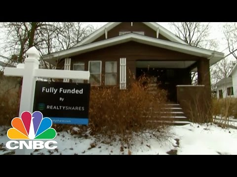 house-flipper-turns-to-crowdfunding-|-cnbc