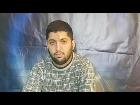Haci Rahib Qurani Kerim 3-cu Cuz Canli