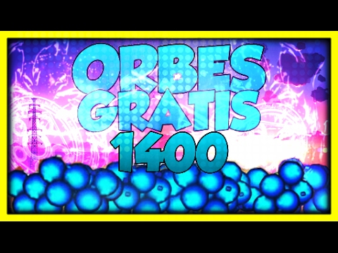 how to get orbs in geometry dash