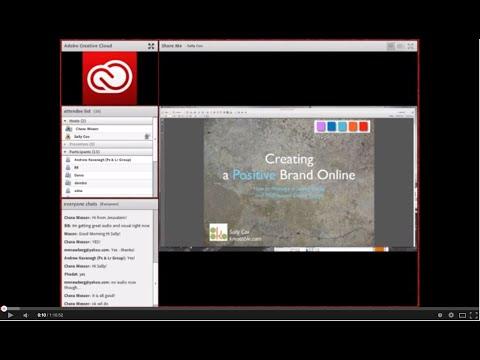 Adobe Acrobat: XI Professional Overview