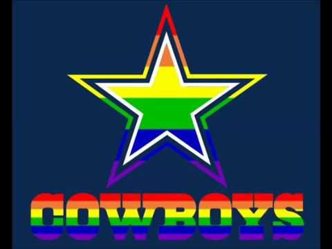 Cowboy Musik