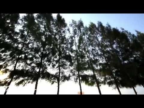 Sea View Resort จ.เพชรบุรี