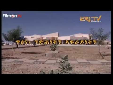 Eritrea - Health Care for All