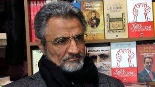 Ankara'da ülkücü oylar kime gidecek? - BBC TÜRKÇE