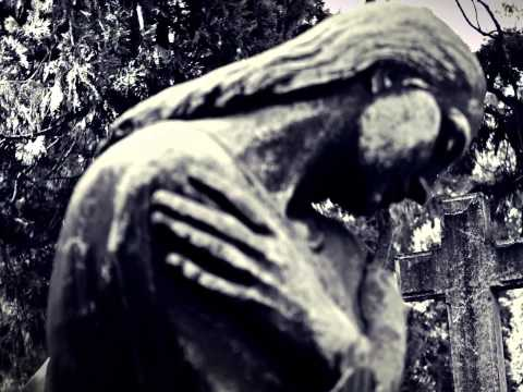 Luca Negro Photography - Paradise Lost - Christendom (unofficial video)