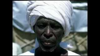 Malachi Z York -  Are Puerto Ricans (Latinos) Muslims
