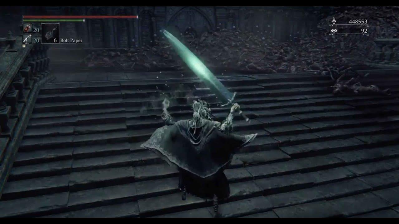 moonlight blade how to download