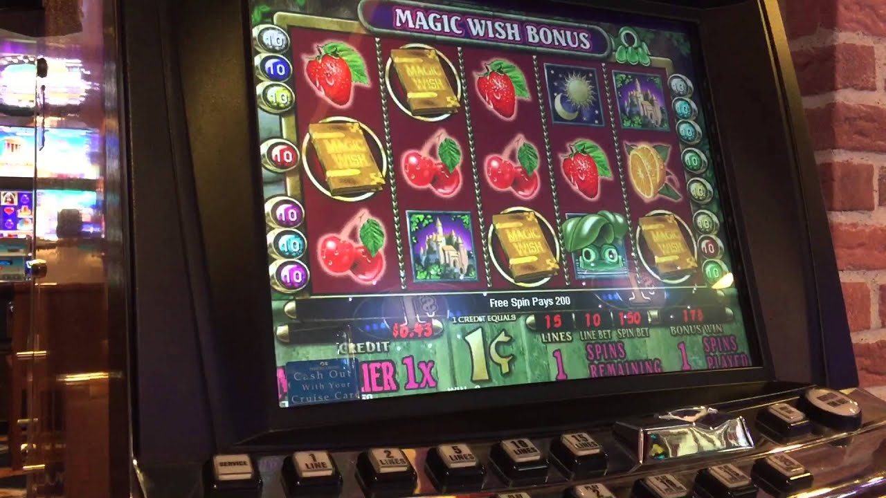 Casino frog prince slot oasis hamaca beach resort spa x26 casino