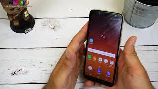 Samsung A6 2018 - Recensione di un mostro d