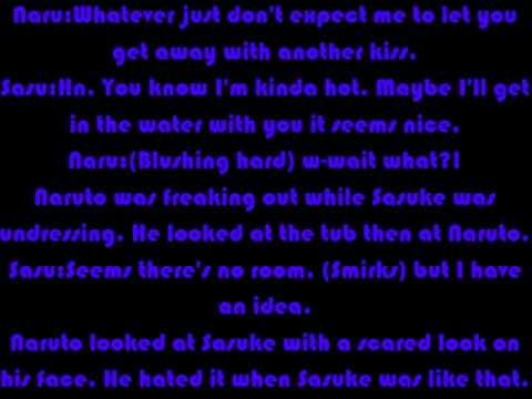 Is SasuSaku abusive? Sasunaru? Sasuke relationships?