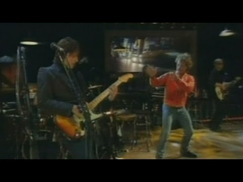 Bon Jovi - You Give Love a Bad Name (Storytellers 2000)