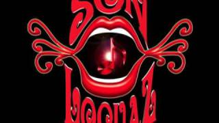 VIM FUROR (Son Locuaz) - Misery