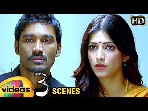 Sivakarthikeyan Dhanush And Anirudh