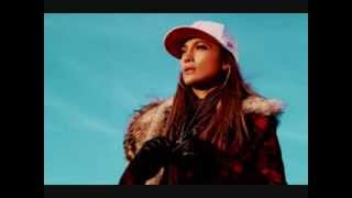 Same Girl (Audio) Jennifer Lopez