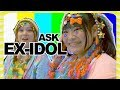 How to become an IDOL in Japan: Japanese ex-idol tells the truth