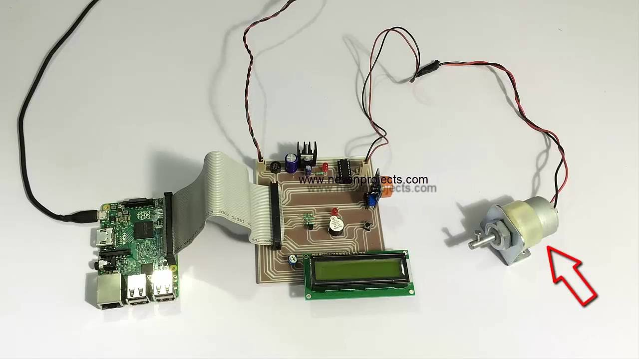Drunk Driving Detection With Car Ignition Locking Ac Fan Speed Control Using Android Mobile Microtronics Technologies