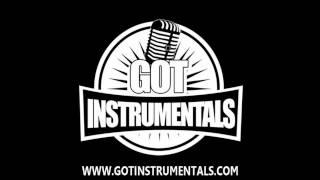 Rick Ross Shit (Prod. by The Arsenals) [gotinstrumentals.com]