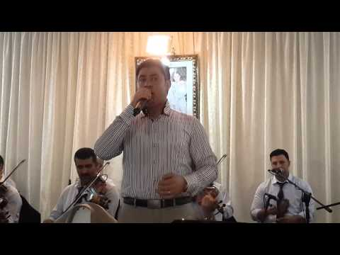 Orchestre kamal lebbar 0661693683 hahna jina