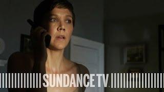 THE HONORABLE WOMAN (Maggie Gyllenhaal) | Official Trailer | Golden Globe® 2015 Winner