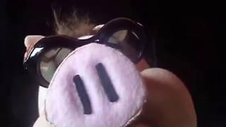 Animaciones Infantiles Sol de Alegria, Cancion Gangnam  Style