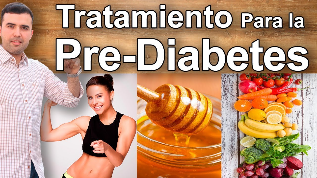 remedios+caseros+para+quitar+el+diabetes