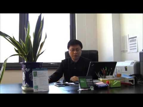 Editor -in-Chief SYNBIO