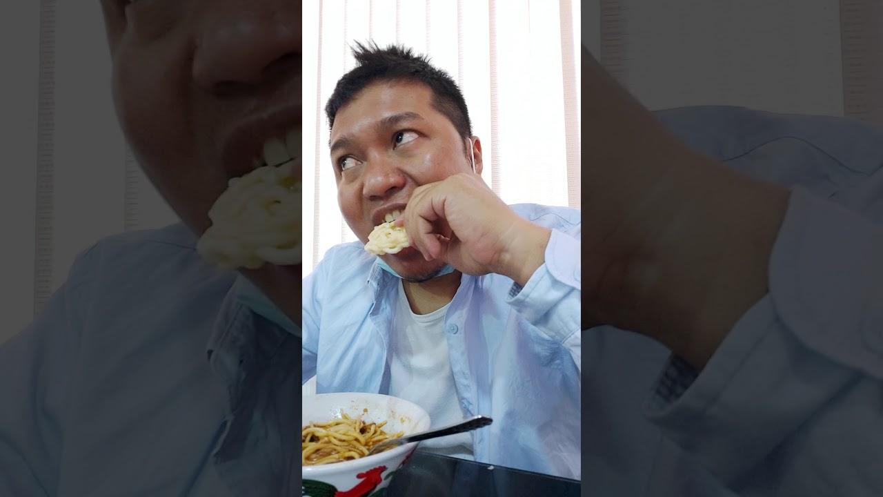 Diwan makan bakso di jeddah saudi arabia