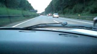 Speedster Tigra V6 OPC2.AVI