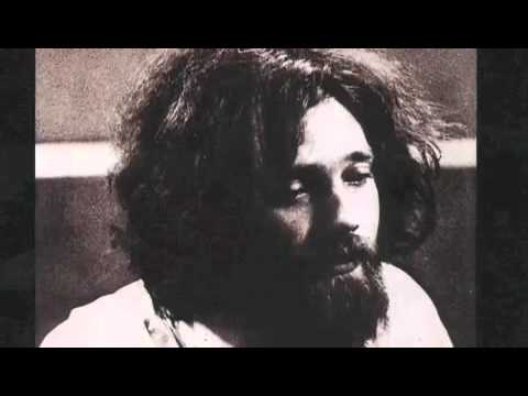 Bill Fay time of the last persecution 1971