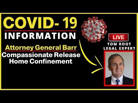 covid--19-|-attorney-general-bar-&-federal-inmates