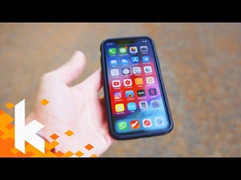 smartphones-durch-diese-hülle-(fast)-unzerstörbar!