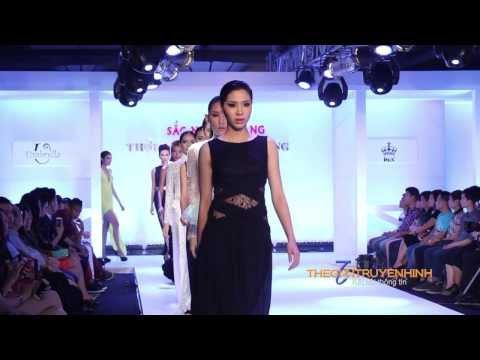 Thời trang & Cuộc sống T9 - Thời trang Thu Đông